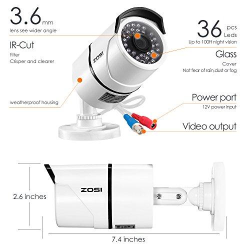 Buy value 4k video camera