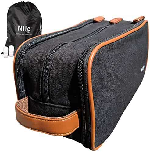 13f31aed0e23 Shopping Men's - Under $25 - Toiletry Bags - Bags & Cases - Tools ...
