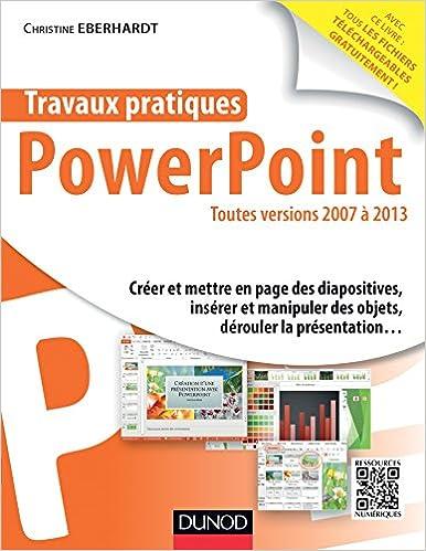 powerpoint 2013 download gratis italiano