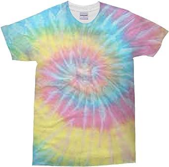 Impresión De Patrones Rotativos En Color Camiseta Estampada ...