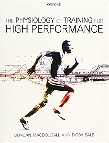 Descargar gratis The Physiology Of Training For High Performance PDF