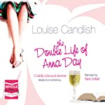The Double Life of Anna Day | Louise Candlish