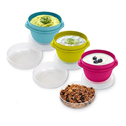 yogurt container - 3