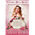 Wedding Bells Bundle
