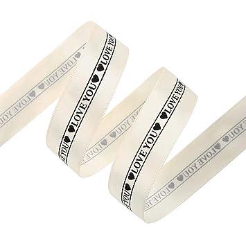 Amazonde Kentop Satinband Seidenbänder Schleifenband Seide