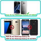 S7 Edge Case, Galaxy S7 Edge Cases, UrSpeedtekLive