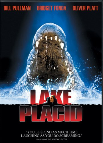 mariska hargitay lake placid