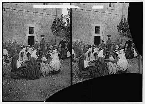 Costumes, characters, etc. Peasant women sorting raisins (Raisin Lady Costume)