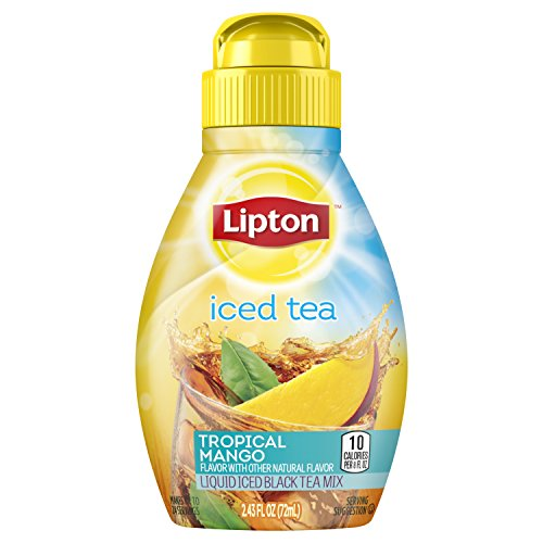 lipton-liquid-iced-tea-mix-tropical-mango-243-oz
