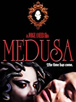 MEDUSA  DIRECTED
