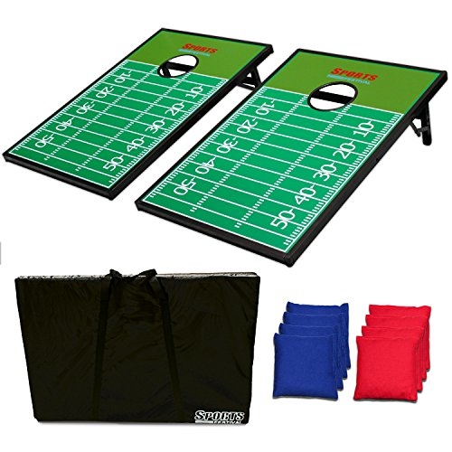 nfl all pro football board game - 3