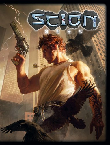 scion-1-hero