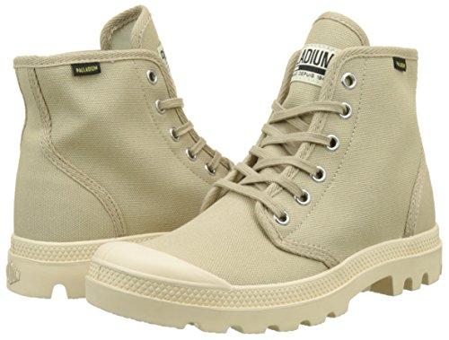 Jual Palladium Men s Pampa Hi Originale Chukka Boot - Boots  9554943cf9
