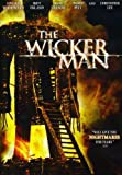 Wicker Man, The (artisan)