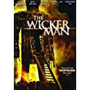 Wicker Man, The (artisan)