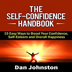 The Self-Confidence Handbook