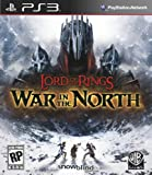 Best Warner Home Video - Games Of Wars - Lord of Rings: War in the North Review
