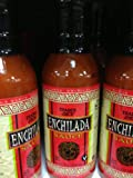 Trader Joe's Enchilada Sauce (Pack of 2) For Sale