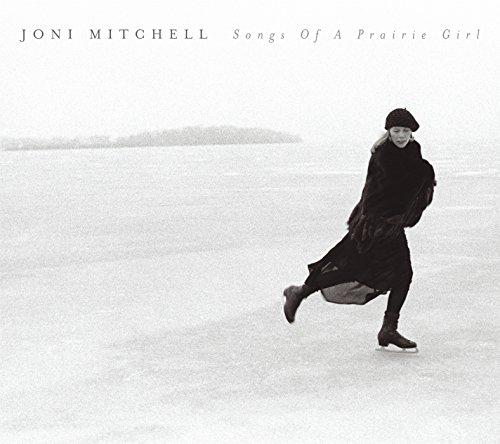 Joni Mitchell - The Tea Leaf Prophecy (Lay Down Your Arms) [feat. Joni Mitchell] Lyrics - Zortam Music