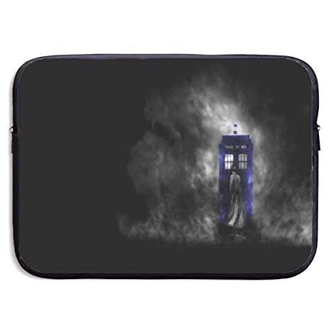 Amazoncom Funny Design Doctor Who Hd Wallpapers Laptop