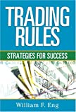 Trading Rules: Strategies for Success