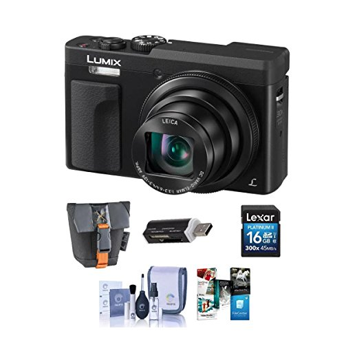 lumix package - 4