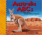 Australia ABCs: A Book about the Peop...