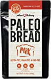 Paleo Bread Mix (Low Carb & Gluten Free)
