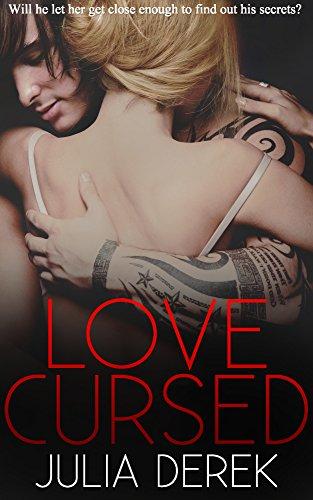 Love Cursed (L.A. Girls Romance Series)