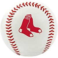 fan products of Jarden Sports Licensing MLB Team Logo Baseball