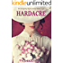 Hardacre (The Hardacre Family Saga Book 1)