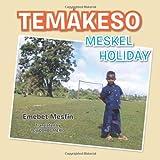 Temakeso, Emebet Mesfin, 1491883014