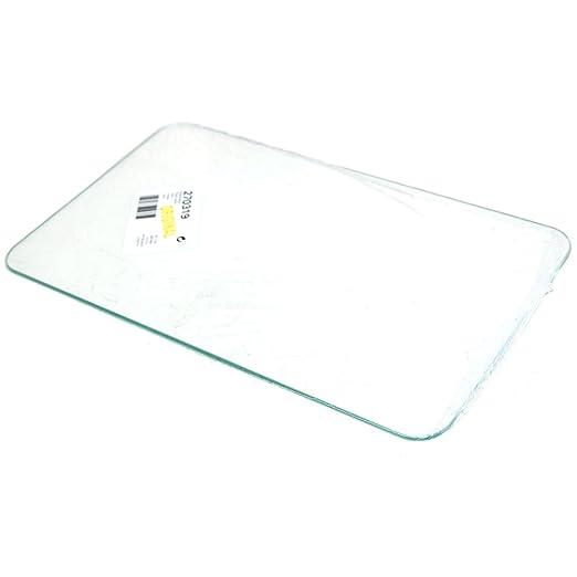 Amazon.com: Original de Bosch Microondas vidrio interior ...
