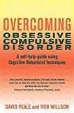 img - for Overcoming Obsessive Compulsive Disorder (Overcoming Books) by David Veale (2009-04-21) book / textbook / text book
