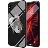 Amazon.com: iPhone 7/8 Case Billie-eilish-Logo- Ultra-Thin
