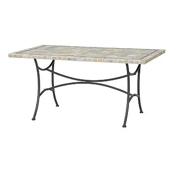 Garden Tisch Finest Garvida Tisch Palazzo Teak Cm Clipart Table