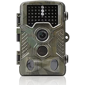 Amazon Com 2222222222 Camera Amp Photo