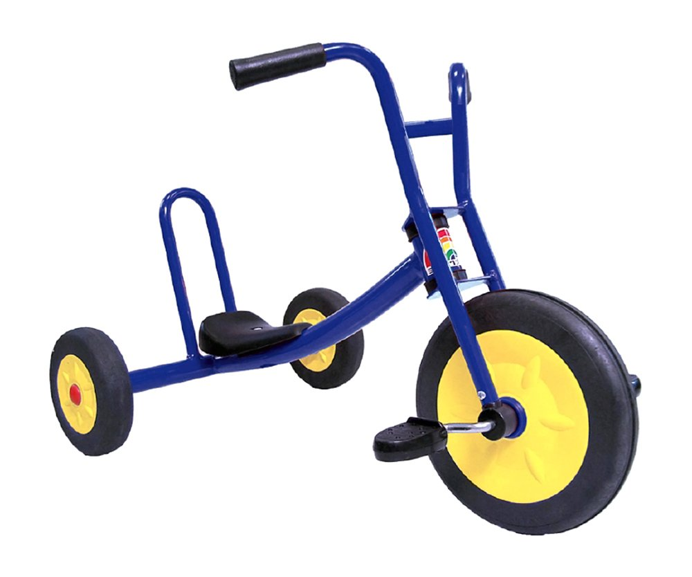 SuperTrike 14 International Tricycle Italtrike by Italtrike by International B0072LG8FQ, Joshinの中古PC J&Pテクノランド:46c9b9e3 --- number-directory.top
