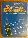 Software Engineering, Richard W. Phillips and Barbara Radice, 0138232202