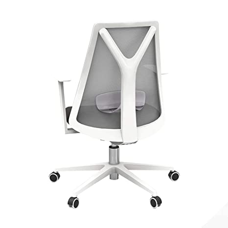 Swell Amazon Com Video Game Chairs Office Chair Computer Chair Gmtry Best Dining Table And Chair Ideas Images Gmtryco