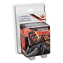 Fantasy Flight Games Star Wars Imperial Assault - Chewbacca Pack