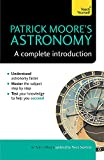 img - for Patrick Moore's Astronomy: A Complete Introduction book / textbook / text book