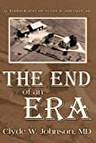 The End of an Er, Clyde W. Johnson, 1469183498