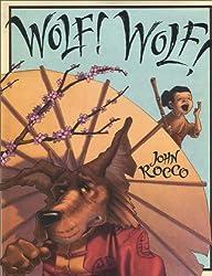 Wolf! Wolf!