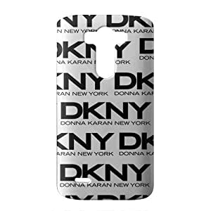 dkny 3D Phone Case for LG G3