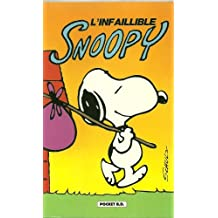 L'Infaillible Snoopy