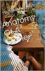 Anatomy Of A Dinner