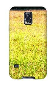 Elliot D. Stewart's Shop Hot Tpu Case For Galaxy S5 With Alpaca