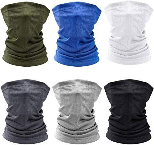 マスク サイクリング サイクリング時のマスク着用 メリットとデメリットを正しく理解して。マスクを外す選択肢を忘れずに|サイクルスポーツがお届けするスポーツ自転車総合情報サイト|documents.openideo.com