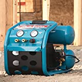 Makita-MAC2400-Big-Bore-25-HP-Air-Compressor